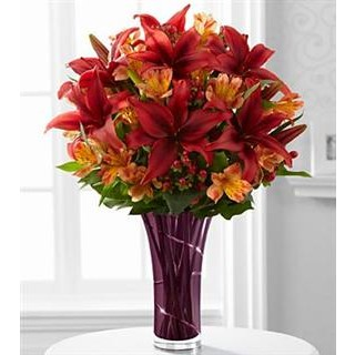 You're Special™ Bouquet - VASE INCLUDED