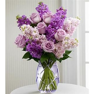 001 Sweet Devotion™ Bouquet by Better Homes and Gardens