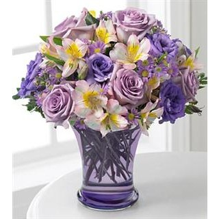 Thinking of You™ Bouquet